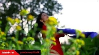sari bhool hmari thi awesome drama