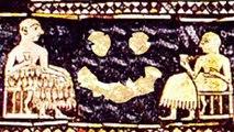 Онега:история белорусских чипсов