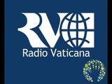 Radio Vaticana - Rubrica Infatti del 15 gennaio 2015