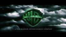 Matrix VS Bienvenue chez les chtis (Mashup Trailer)