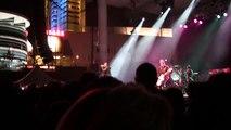 The Cult - Rain - Live June 2, 2012 - 2012 Beaverfest, Windsor Ontario
