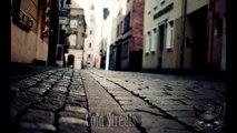 90's Oldschool Boom-Bap Rap Instrumental [ Hip Hop Beat ] 2015 - Cold Streets