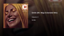 Smile (Mr. Migs Extended Mix)