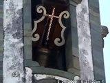 Igreja de São Francisco de Assis - São João Del Rei