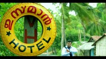 U Turn- Malayalam comedy short Film ( Life will take its UTurn even faster than you think)