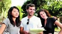 Belajar Bahasa Inggris Cepat dan Mudah 17 Bagaimana Meminta Keterangan atau Penjelasan