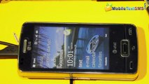 Send text SMS free from Windows phone – Mobile SMS Messaging software