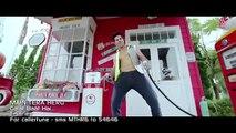 Galat Baat Hai ' Full Song HD 1080p Main Tera Hero  Varun Dhawan_ Ileana D'Crus_