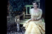 Elizabeth Sombart - Chopin - Nocturne N°20 posthume en do dièse mineur