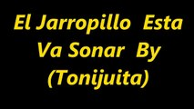El Jarropillo - Esta Va a Sonar (Rumbas)(Album Esta Va a Sonar)(By Tonijuita)
