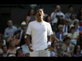 watch Wimbledon Tennis Mens Singles online