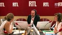 """Charles Pasqua, une vie d'ambiguïtés et de controverses"", analyse Alba Ventura"