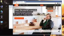How to get a Free SoundCloud Pro account (June 2015) - video dailymotion