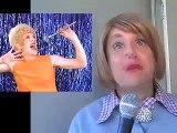 """The Damiana Files"" Ep. 6 - Evie Harris' Cabaret Showcase"