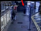 CCTV from 7th July 2005 London Bombings (new footage, previously held back by the Govt.)