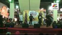 CHILI KPOP COVER DANCE SHOW CASE BANDUNG BY KOMUNITAS KPOP BANDUNG 2015