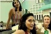 Pepsi AD - ShahRukh Khan & Saif Ali Khan & Preity Zinta