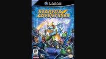 Starfox Adventures - In the Presence of a Krazoa Spirit (HD)