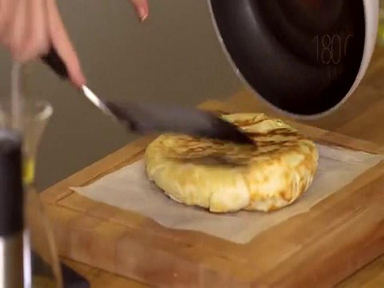 Tava Böreği Nasıl Yapılır?