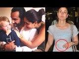 BREAKING NEWS Kareena Kapoor PREGNANT 3gp - video dailymotion