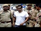 Salman Khan's HIT & RUN CASE : Driver Confesses his CRIME