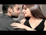 Virat Kohli 's Bollywood DEBUT in Anushka Sharma's BOMBAY VELVET