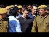Salman Khan's Hit & Run Case | Salman Khan FREE, Driver CONFESSES CRIME