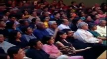 Khush Naseeb Or Bad Naseeb - video dailymotion