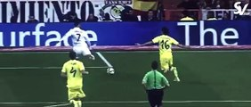 Football RESPECT ● Beautiful Moments 2014 2015 || CR7 ● Messi ● Ronaldinho ● Ibrahimovic ● Neymar
