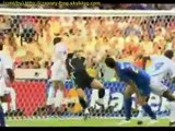 Italie - France Final Coupe Du Monde 2006 By Craaazy-frog