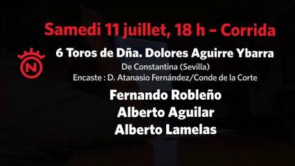 1-Adac-2015-Dolores Aguirre