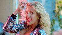Ellie Goulding - Goodness Gracious