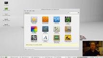 Linux Mint Debian 2014 VS Linux Mint 16 Ubuntu (main edition)