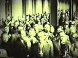 """""""Stalino saulės parvežimas"""". 1940 m. rugpjūtis"""