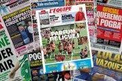 Revue de presse : Mardi 30 Juin