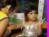 Bebê Orkut 2006 (Capa de Maio)