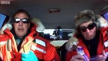 Top Gear - Polar Special