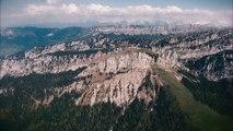 La Grande Chartreuse (tour de France de la biodiversité 19/21)