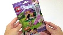 Lego Friends Toy Review Construction Toys Building Blocks Lego Duplo Friends