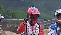 Erzberg Rodeo 2006