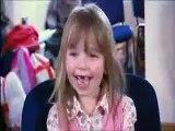 """""""Britains Got Talent * Connie, 6, WOWs Simon Cowell !!!"""""""