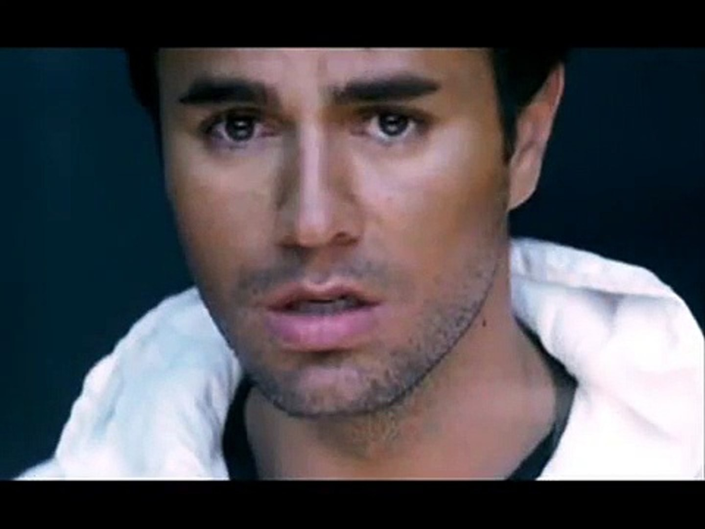 Enrique Iglesias / Don't you forget about me