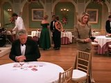 Dharma & Greg S01E04 And Then There's the Wedding Clip2