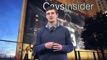 Cavaliers Insider: Previewing the Bulls and looking at the playoffs