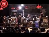 Einsturzende Neubauten - Dead Friends (Aula Magna)