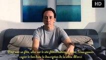 Love & Mercy la véritable histoire de Brian Wilson des Beach Boys film streaming regarder gratuit en HD VF