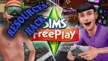 The Sims FreePlay Cheats Simoleons, Life Points