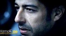 Mohamed Hamaki - Lessa Betkhaf \ محمد حماقى - لسة بتخاف من الفراق