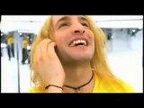 Brice de Nice - Le casse de Brice (clip)