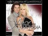 Custodio de Tu Amor, Adrian (Amor en Custodia).wmv